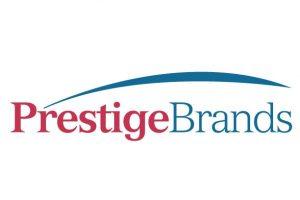 Prestige-Brands
