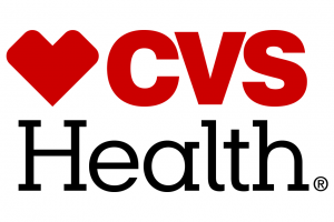 cvs-health-logo-stacked