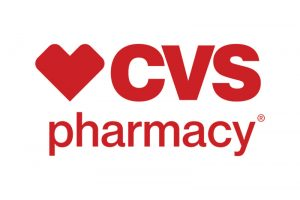 cvs_pharmacy_logo