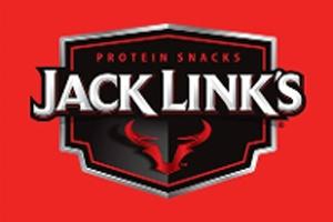 jack-link-s-beef-jerky-squarelogo-1543327683657