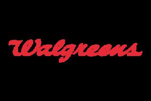 walgreens-eps-vector-logo